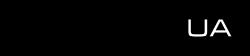 Знаки.UA