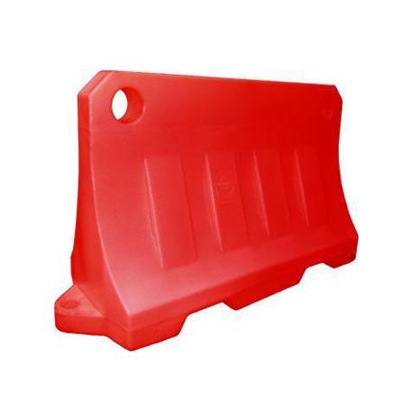 водоналивные блоки красный